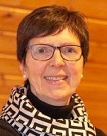 Caterine Schonath