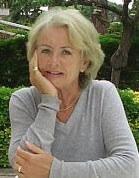 Ille Sophie Schalk