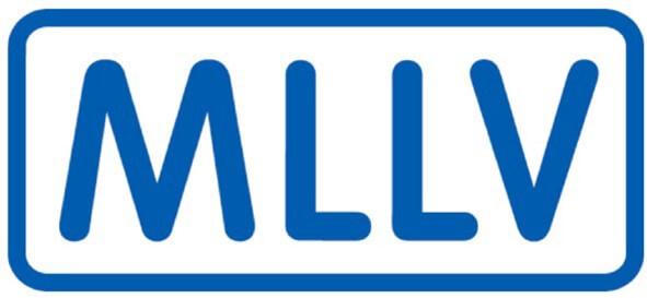 Job Mentoring München wird gefördert durch die MLLV-BILDUNGSSTIFTUNG