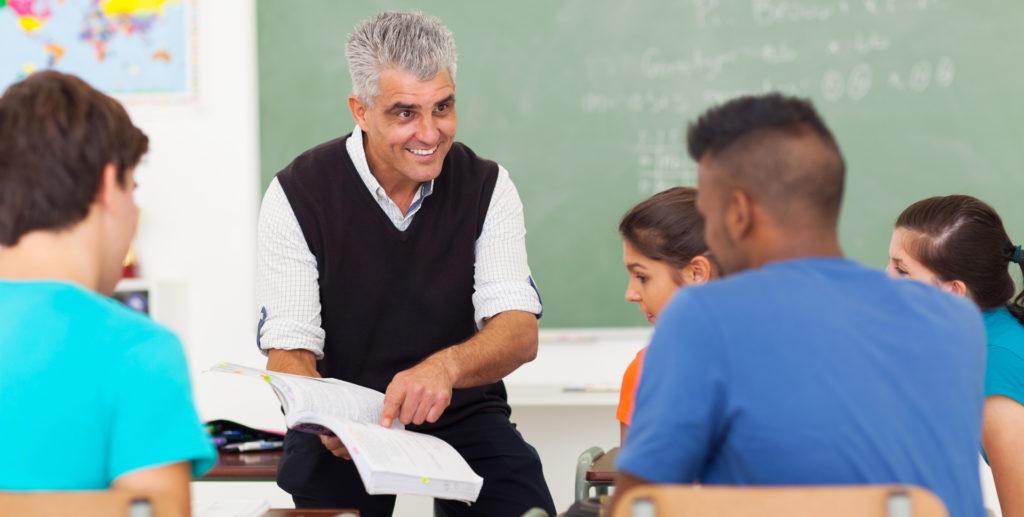 Job Mentoring organisiert Qualikurse an Münchner Mittelschulen